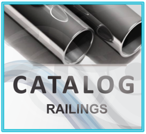 catalog_railings